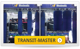 Transit-Master Drive-Through