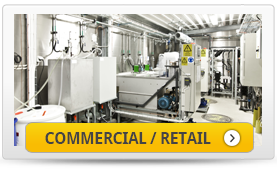 Commercial Washing