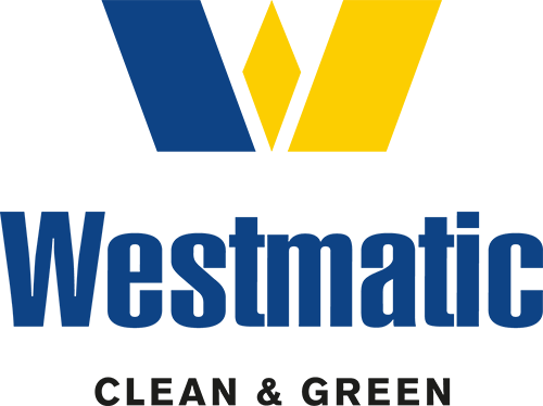 Westmatic Clean and Green